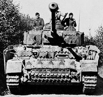 Hitler diskutuje s generály v počáteční fázi operace Barbarossa